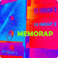 MEMORAP